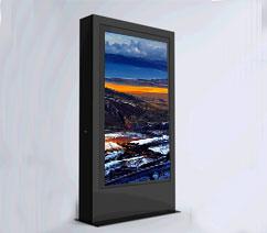 OD82P01-40户外液晶广告机
