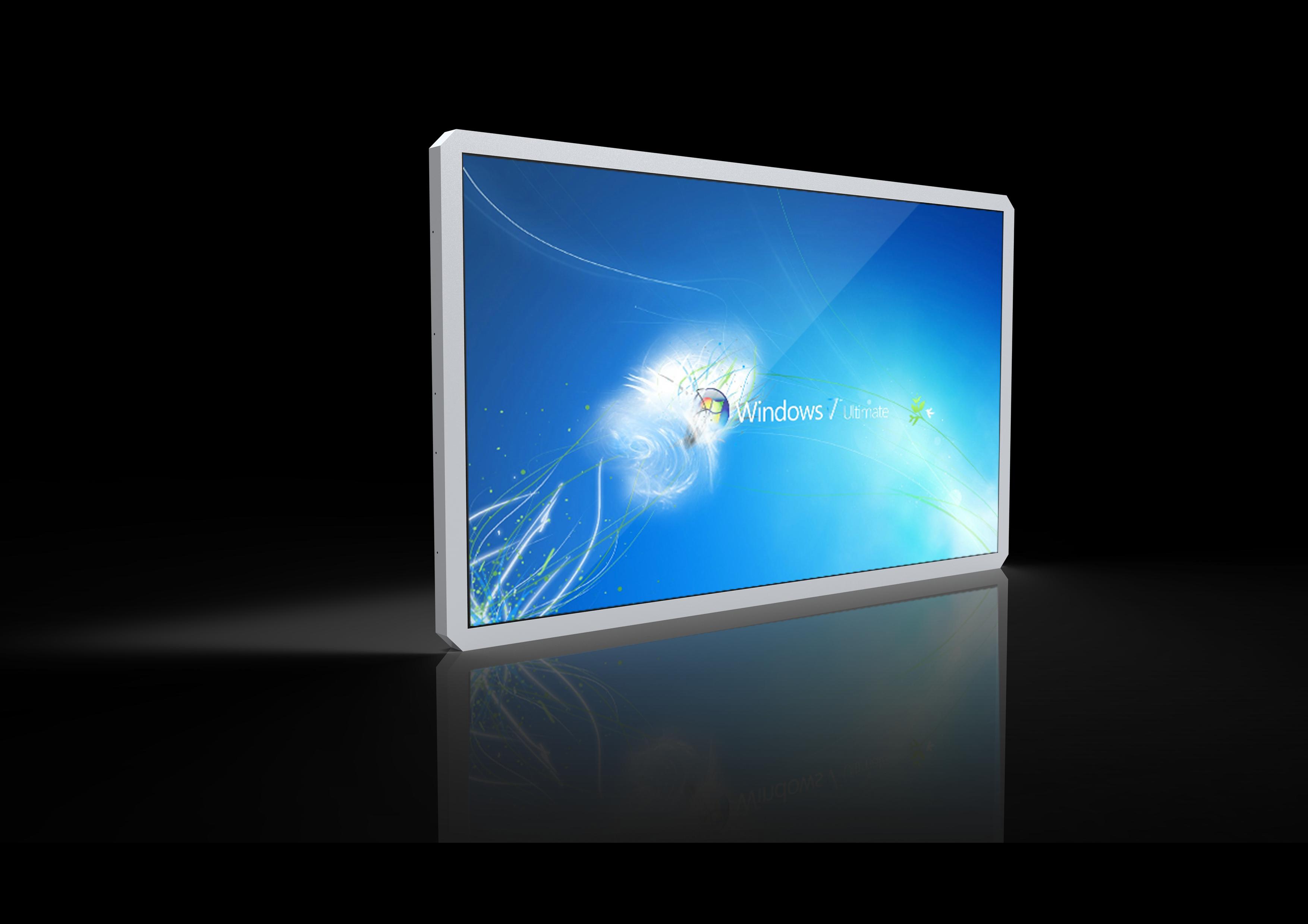 42寸高亮液晶显示屏
