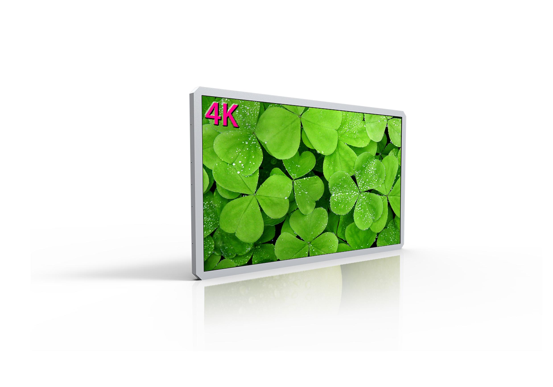 84寸高亮LED液晶屏